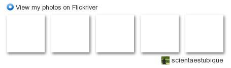 scientaestubique - View my 'Pubcamp' set on Flickriver