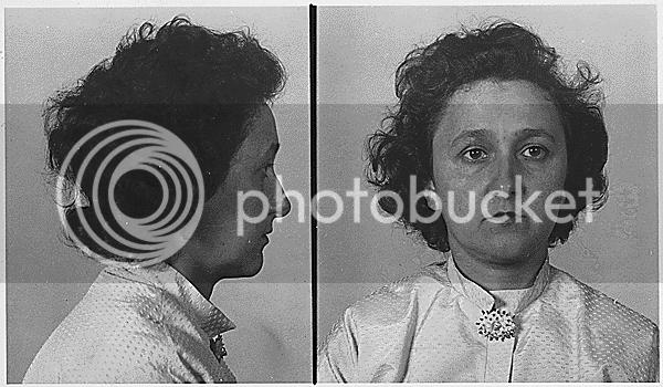 Ethel Rosenberg photo Ethel_Rosenberg_mugshot_zpstzus3ham.png