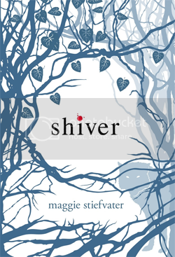 Shiver Pictures, Images and Photos