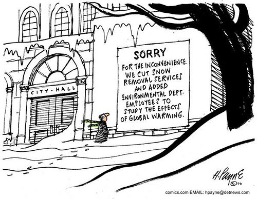 Global Warming2