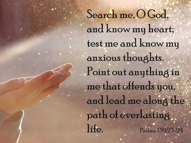 Quotes About God Knows The Heart 38 Quotes