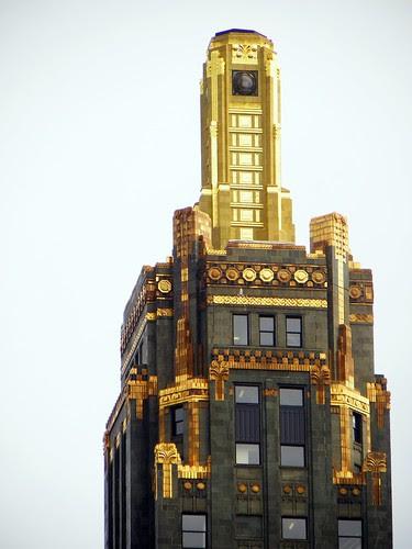 4.11.2010 downtown Chicago marina (21)