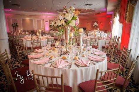 Philmont Country Club, Wedding Ceremony & Reception Venue