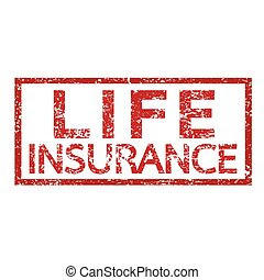 Life insurance Clip Art and Stock Illustrations. 10,138 ...