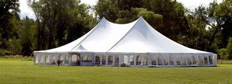 Find Here Big White Party Tents For Sale Cheap   Tent