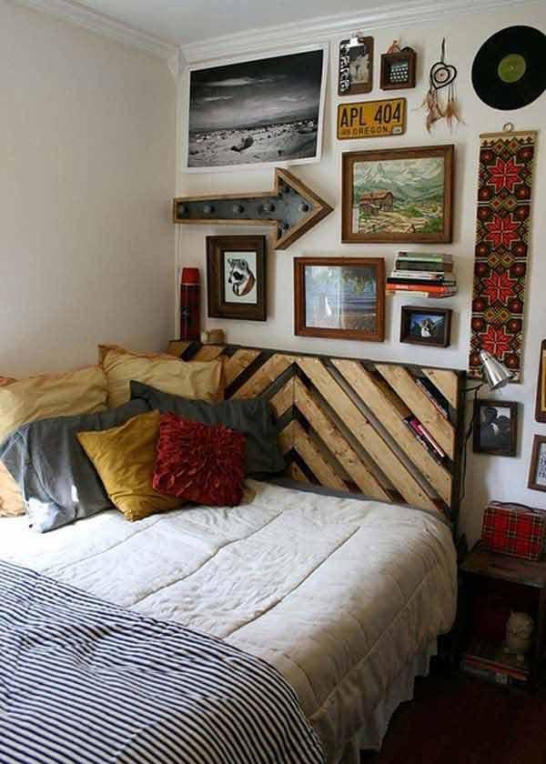 35 Charming iBohoi Chic Bedroom iDecorating Ideasi Amazing