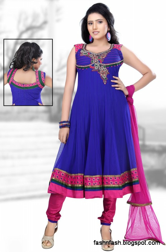 Anarkali-Fancy-Frocks-Latest-New-Fashion-Dress-Designs-Anarkali-Churidar-Shalwar-Kameez-5