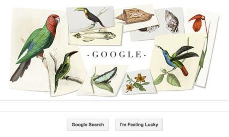 http://static.guim.co.uk/sys-images/Guardian/Pix/pixies/2013/10/8/1381193796175/Google-doodle-008.jpg