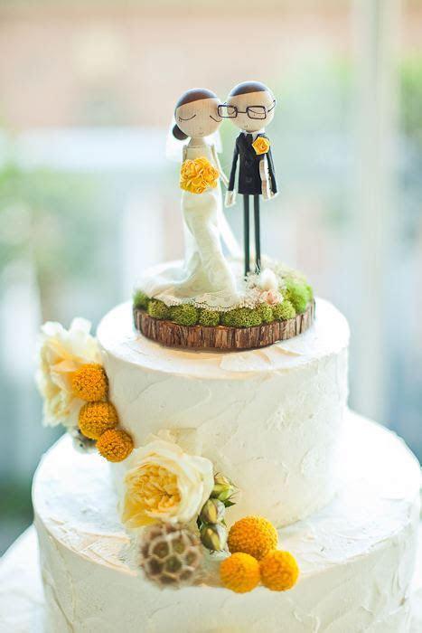 Wedding Cakes Pictures: Billy Balls Wedding Cake Ideas
