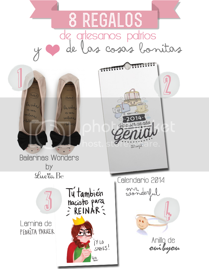 photo regalosemprendedores_zps17513fe8.png