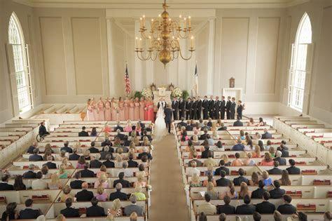 Church Wedding Ceremony   Elizabeth Anne Designs: The