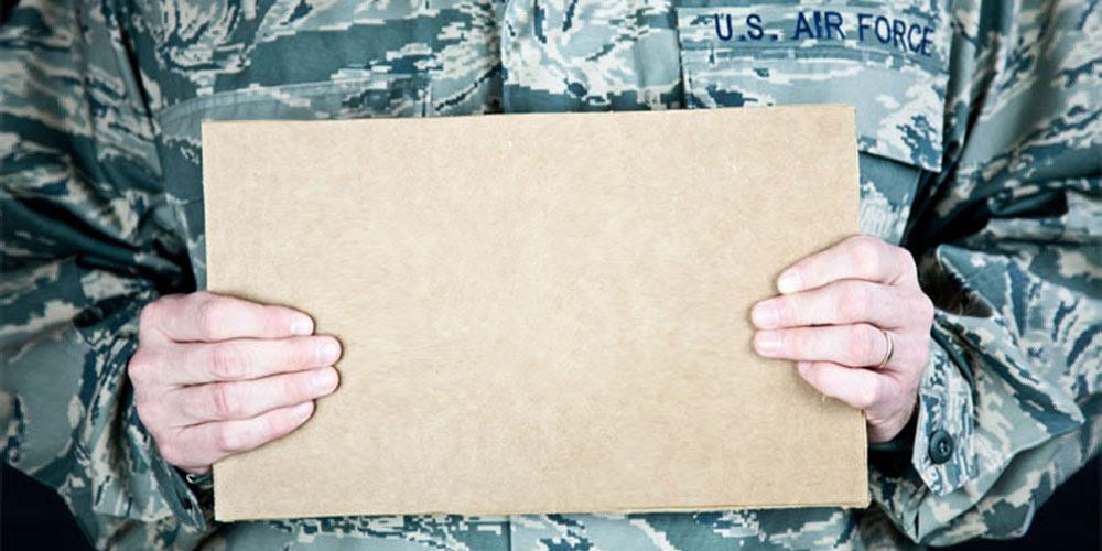 Veteran Home Financing| VA Loans, VA Home Loans, Mortgage ...