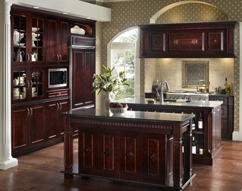 Computer Design Kitchen Center - Rosedale MD 21237 | 410 ...