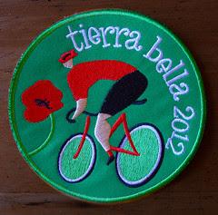 Tierrabella patch 2012_1209