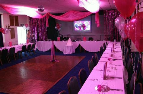 Functions and Wedding Receptions   Thames Motor Yacht Club
