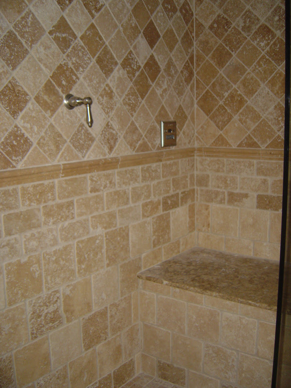 Dynamic Construction - Tile Work Commercial and ...