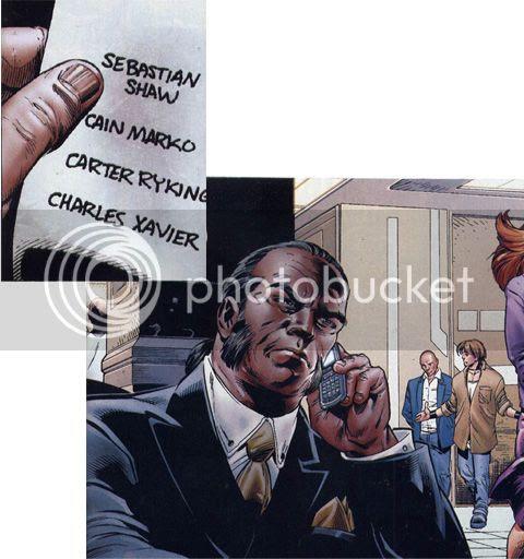 X-Men Legacy 212 3