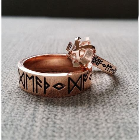 ideas  wedding ring engraving  pinterest