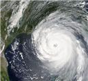 Γιατί οι τυφώνες έχουν γυναικεία ονόματα;