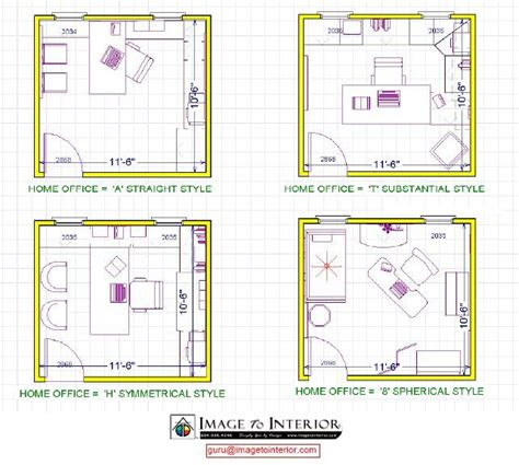 home office designs  layouts pictures special offer