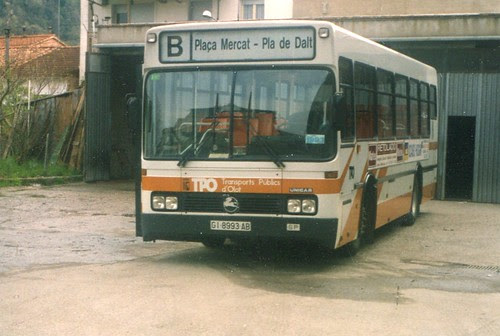 fot321