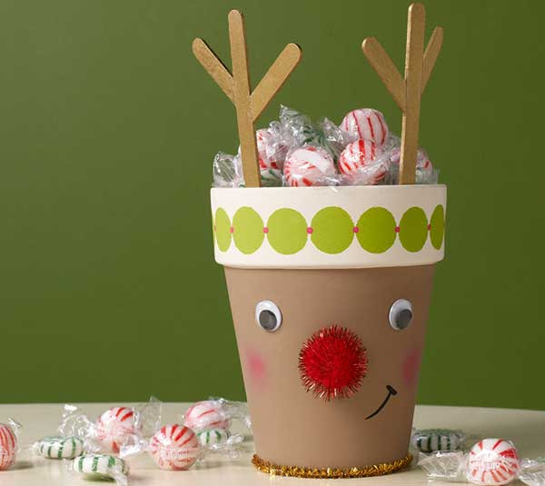 DIY-Christmas-Crafts-9