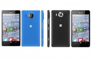 Lumia-leiri hajoilee – 80 % vaihtaa pois Windowsista (800 x 534)