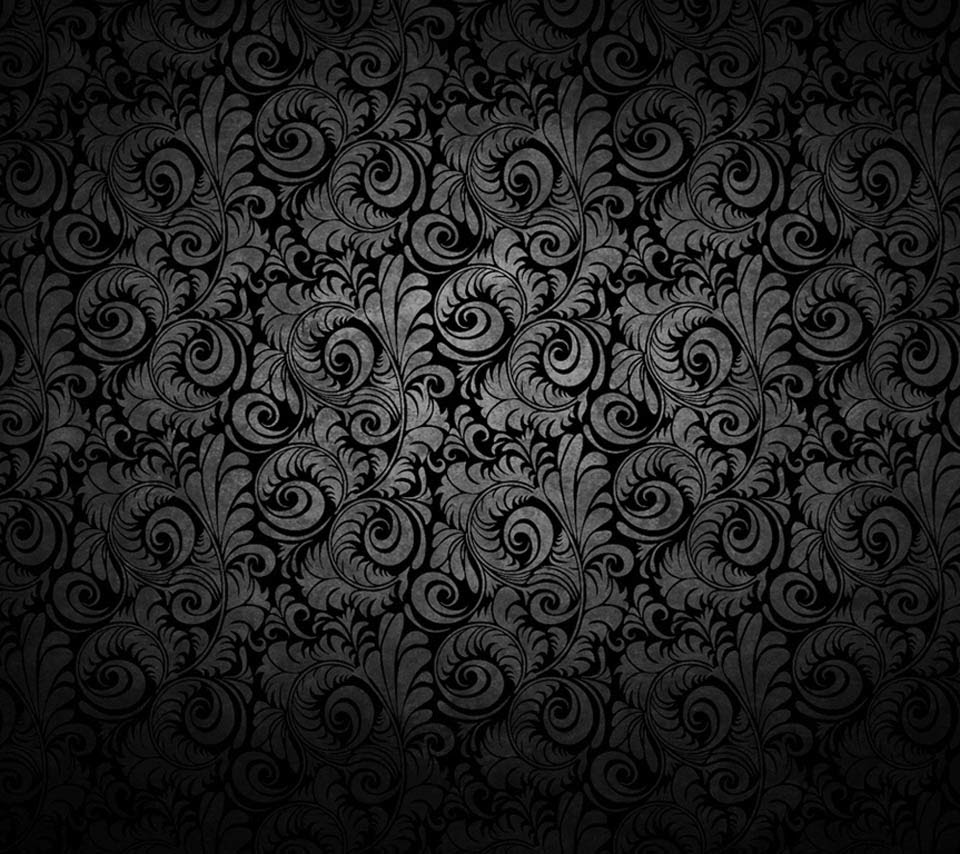 Unduh 108+ Background Black Elegant Design HD Terbaik