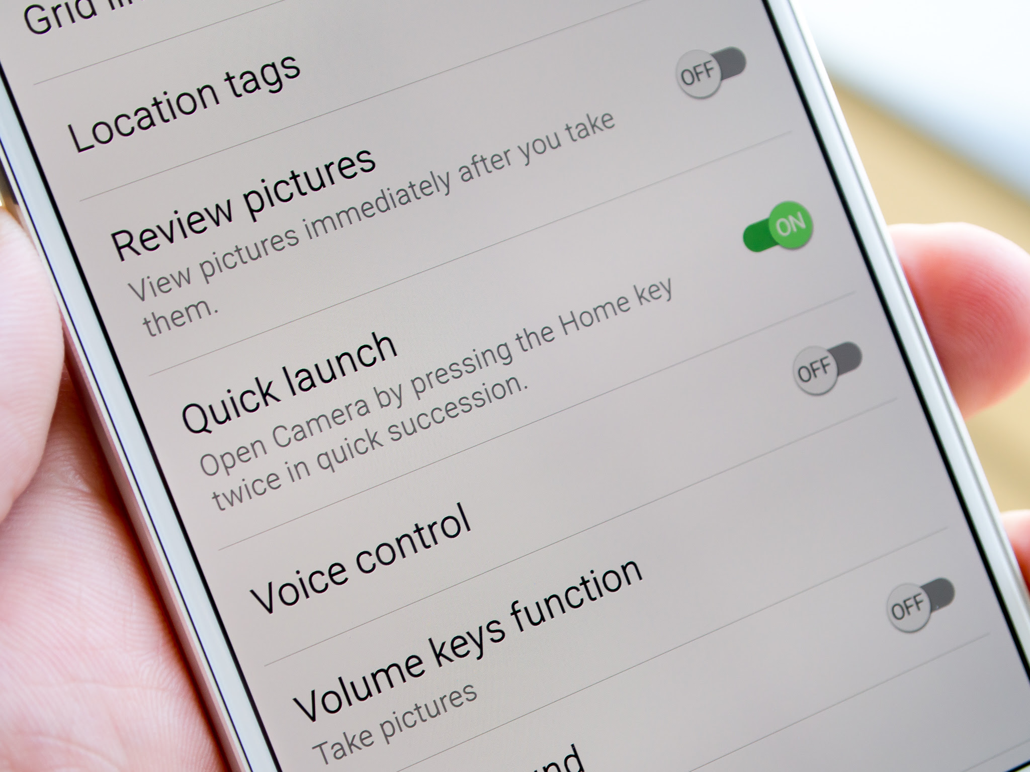 http://www.androidcentral.com/sites/androidcentral.com/files/styles/large_wm_brw/public/article_images/2015/04/galaxy-s6-quick-launch-setting.jpg?itok=nQPpgjeF