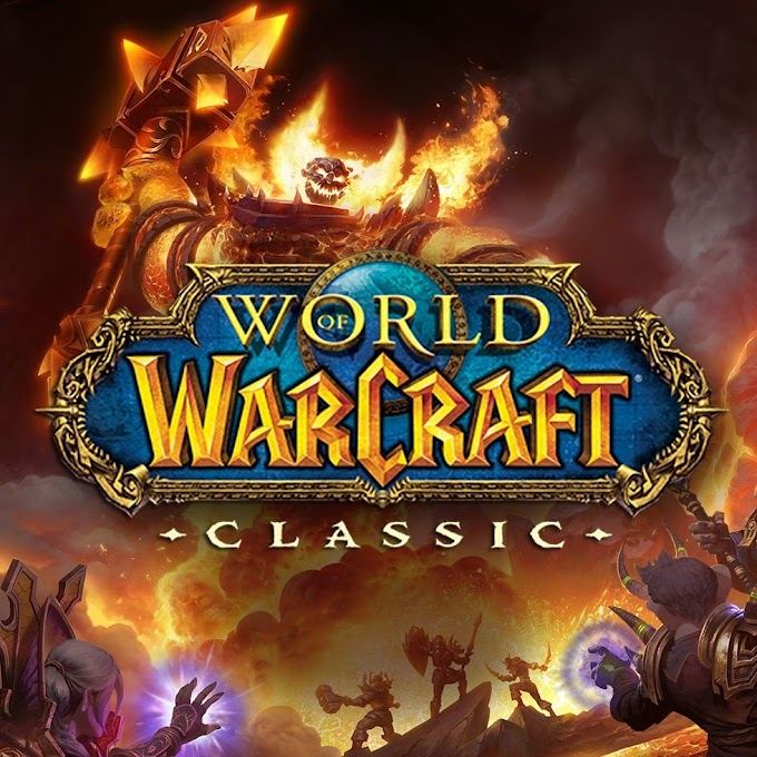 COMO JOGAR WORLD WARCRAFT CLASSIC SINGLE PLAYER OFFLINE (PC)