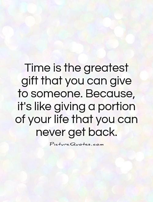 Quotes To Get Someone Back. QuotesGram