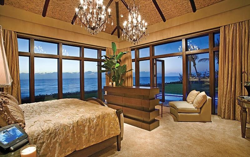 Visually Stunning  Homes in Florida