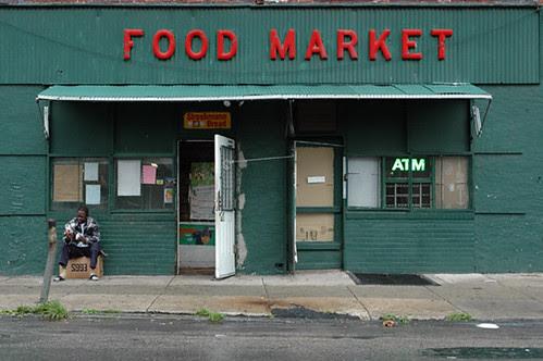 food market 5_1 web