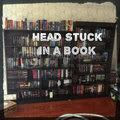 headstuckinabook
