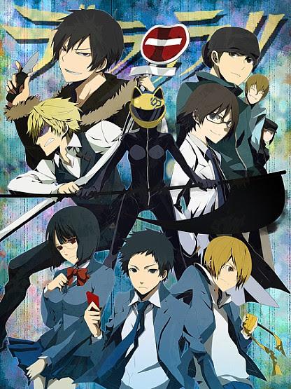 http://animeyume.com/blog_images/durarara_conclude.jpg