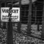 Laguerra de exterminio y el espacio vital alemán