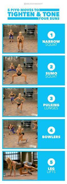 piyo workout review  pros   cons piyo