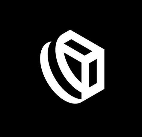 isometric logo designs ideas examples design