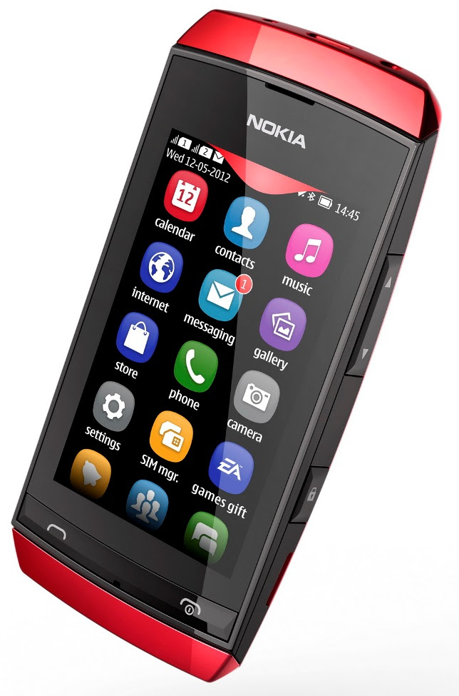 nokia-asha-305-flash-files