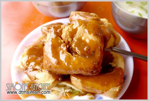 阿松臭豆腐14