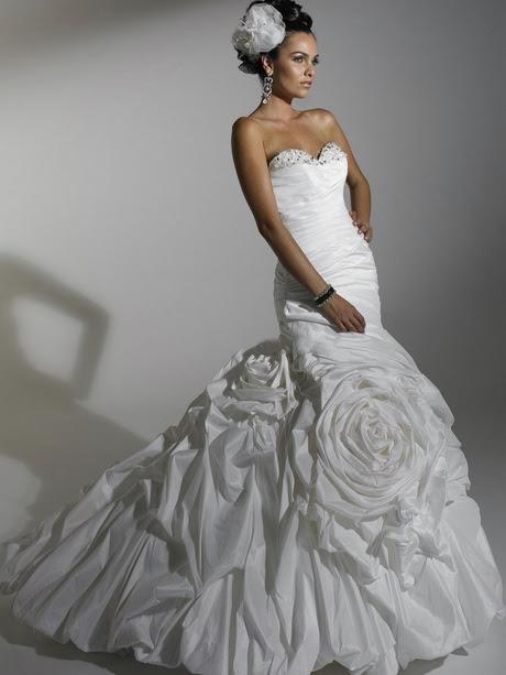 Navy where to rent a wedding dress near me european