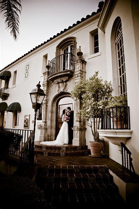 Muckenthaler Mansion, one of the most unique wedding