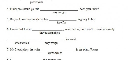 Free Grammar Worksheets They Re Their There Archives Homeschool Den