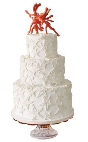 25  best ideas about Wedding cakes pictures on Pinterest