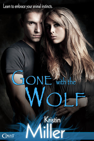 Gone with the Wolf