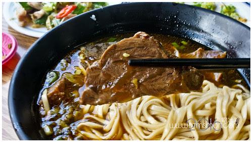 清水牛肉麵15.jpg