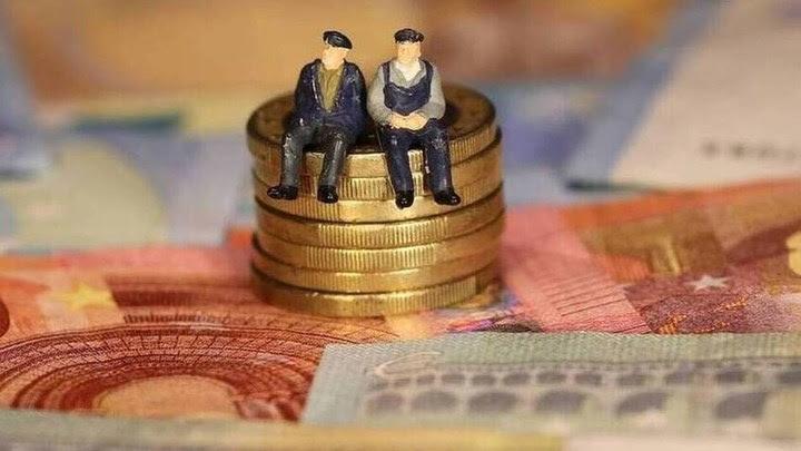 Συνταξιούχοι: Αντίστροφη μέτρηση για νέα αναδρομικά ύψους 2 δισ. ευρώ