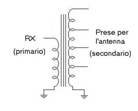 Mono Amp Wiring Diagram
