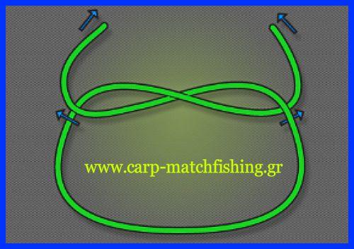 stayrokompos-granny-knot-fishing-knots-www-carp-matchfishing-gr.jpg