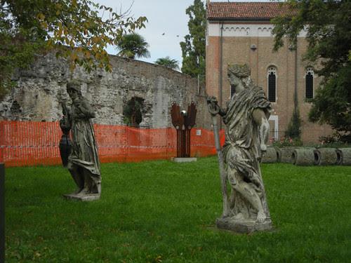 DSCN0714 _ Cappella degli Scrovegni (Scrovegni Chapel), Padova, 12 October